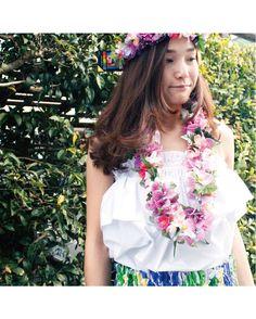 【楽天市場】店長オススメ > ハラウ割引 > メリーモナーク:フラダンス ハワイアンショップ808