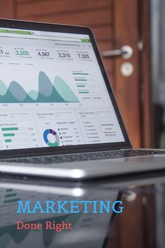 Internet marketing is an excellent way to expand your business. There are many ways to use affiliate marketing to speak with your target audience via the Marketing Plan, Business Marketing, Affiliate Marketing, Internet Marketing, Online Marketing, Social Media Marketing, Online Business, Marketing Guru, Marketing Strategies