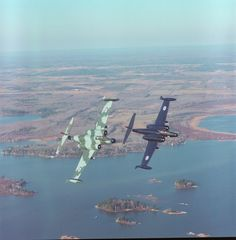 Post with 0 votes and 1897 views. Another old school cool contribution, the over CFB Cold Lake, × Drones, Military Jets, Military Aircraft, Avro Arrow, War Jet, Fixed Wing Aircraft, Canadian Army, Aircraft Photos, Jet Plane