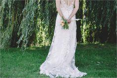 @ 2016 | Wianda Bongen Photography Bride