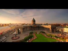 Гимн Великому Городу