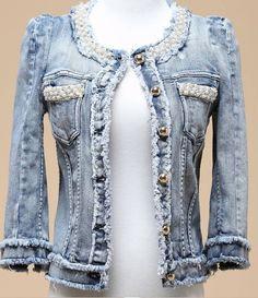 Jeans-font-b-Jacket-b-font-Women-Frayed-Personalized-Cardigans-Lady-Denim-outerwear-long-sleeve-beading.jpg (487×564)