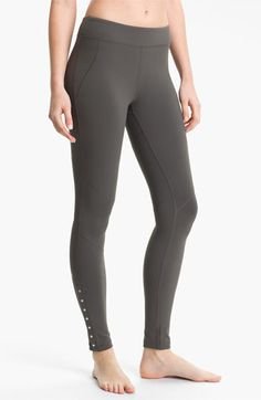 Alo 'Core Performance' Leggings available at #Nordstrom