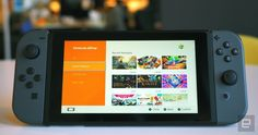 Learn about You can buy Nintendo games with Paypal now http://ift.tt/2x8Cff5 on www.Service.fit - Specialised Service Consultants.