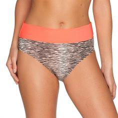 Wild Side Bikinibyxa 4002155