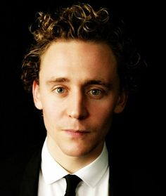 The Baby Hiddles