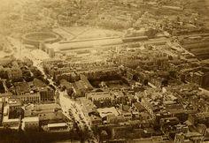 1929+antic+mercat+abastos+conventj+erusa.jpg 744×513 píxeles