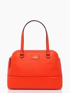 grove court lainey - kate spade new york.... Its on sale mom