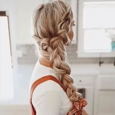 Diffirent Braiding Methods And Braided Hairstyles! Diffirent Braiding Methods And Braided Hairstyles! Diffirent Braiding Methods And Braided Hairsty Easy Hairstyles For Long Hair, Box Braids Hairstyles, Braids For Long Hair, Summer Hairstyles, Pretty Hairstyles, Wedding Hairstyles, School Hairstyles, Halloween Hairstyles, Natural Hairstyles