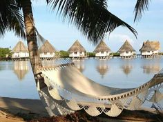 relax in Boca del toro in Panama - Tourism Marketing Concepts