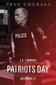 Patriots Day 2016, New Patriots, Movies Worth Watching, Movies Playing, New Movie Posters, Film Posters, Drama Movies, New Movies, 2018 Movies