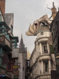 Everything you Need to Know Before Visiting The Wizarding World of Harry Potter, Orlando   Yoko Meshi