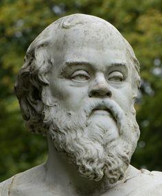 De ce filosofia? – articol de Valentin Mureşan - Ethink.ro