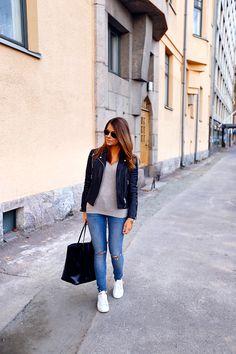 leatherjacket7