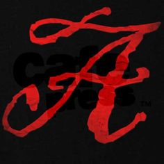 304 Best Scarlet Letter Images The Scarlet Letter Calligraphy