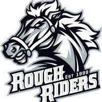 Tweets by Rocky Mt RoughRiders (@RMRoughRiders) – Twitter