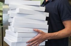 4 Must-Have Features for Delivery POS Systems - Providing delivery from your restaurant has become much easier and a must have service for many of your customers! Where do bar owners, chefs and restaurateurs Find, Compare and Connect with the POS features and technology they need? At the Restaurant Software List website, a complete directory of solutions and providers at http://www.restaurantsoftwarelist.com/