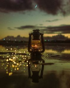 i do not own or claim any photos music just sharing beautiful artwork and great music. Jolie Photo, Candle Lanterns, Beautiful Lights, Night Skies, Pretty Pictures, Art Photography, Scenery, Bokeh, Wallpapers