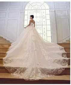 This one of the most Breath Taking Dresses  Ever........Jude