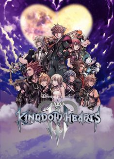 131 Best Ready Player One Images Kingdom Hearts Kingdom Hearts