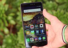 Dónde está el truco? Por qué los Xiaomi son tan baratos   Si por algo es conocida a Xiaomi a día de hoy es por vender smartphones con unas especificaciones de infarto por un precio de risa. Una combinación que a los usuarios suele encantarnos a quién no le gusta una combinación de 4 GB de RAM y 64 de almacenamiento por menos de 150 euros? Seguir Leyendo https://andro4all.com/2017/05/por-que-los-xiaomi-son-baratos Noticias pelfectos