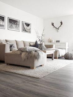 Dekoration. Dekoration | Wohnzimmer