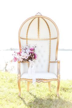 Tremendous 14 Best Throne Chairs Images Throne Chair White Gloves Creativecarmelina Interior Chair Design Creativecarmelinacom