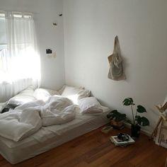 #Ideas #bedroom Cool Interior Ideas