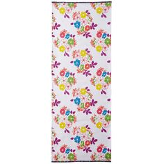 ippyswoondeco.nl Table runner