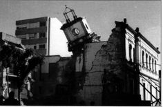 O vello Concello #carballo #acoruña #fotoantigua #fotohistorica Old Photography, Fotografia, Pictures