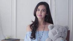 FTV TERBARU 2016  Jengkol Love Keju ~ Dea Annisa