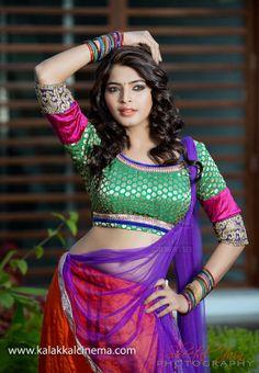 Sanchita Shetty - Gallery  More Stills: http://www.kalakkalcinema.com/tamil_actress_detail.php?id=340&imgid=Actress%20Sanchita%20Shetty%20Stills%20%2811%29-01.jpg