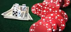 Online casinos are one of the best things that Internet could bestow on the entire human mankind.