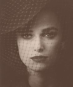 Keira Knightley. In my opinion, she is by far one of the most beautiful women I've ever seen! She's so classically stunning!