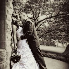 Buhl Mansion Wedding shot- must get!!