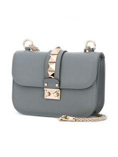 Valentino 'Glam Lock' shoulder bag