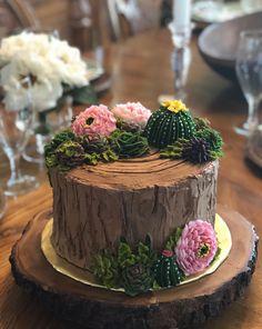 Cake Decorating Frosting, Creative Cake Decorating, Cake Decorating Techniques, Creative Cakes, Beautiful Birthday Cakes, Beautiful Cakes, Amazing Cakes, Fancy Birthday Cakes, Creative Birthday Cakes