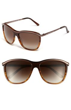 kate spade new york retro sunglasses