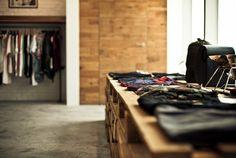 All sizes | Carhartt | Flickr - Photo Sharing!