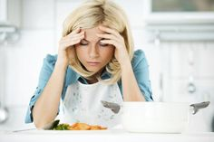 Cooking can be especially difficult and stressful when you have fibromyalgia or chronic fatigue syndrome. Get helpful tips for cooking and share what has helped you.