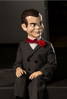 If you like putting on shows and love to amuse your friends, we offer the best ventriloquist dummies, which can help you to entertain anyone.Just get a dummy and bring out the showman in you.