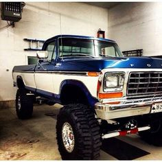 560 best old fords images in 2019 ford 4x4 ford trucks 1979 ford rh pinterest com
