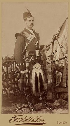 Photos & descriptions of over 30 kinds of bagpipes from many countries, some with sound clips; History, building and playing of bagpipes; bagpipes on postage stamps Scottish Dress, Scottish Culture, Scottish Bagpipes, Scottish Tartans, Celtic, Scotland, The Past, Stamp, Kilts