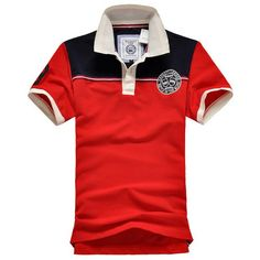 ralph lauren polo outlet Hackett London Battle of the Blues Polo Shirt Red http://www.poloshirtoutlet.us/