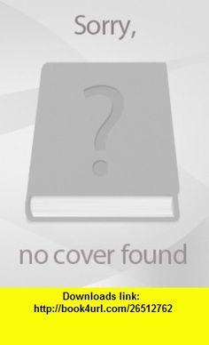Trees (9780729600767) Herbert L. Edlin , ISBN-10: 0729600769  , ISBN-13: 978-0729600767 , ASIN: B0028C3N4I , tutorials , pdf , ebook , torrent , downloads , rapidshare , filesonic , hotfile , megaupload , fileserve