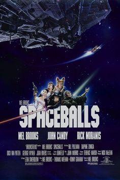 mel brooks movies   The Mel Brooks Movie Poster