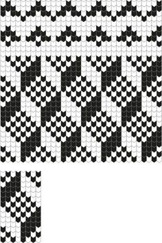 Reigi Kindakiri, Estonia Number: Hp 73 P - Diy Crafts Knitted Mittens Pattern, Fair Isle Knitting Patterns, Knitting Charts, Knitting Stitches, Knitting Socks, Crochet Chart, Crochet Patterns, Cross Stitch Embroidery, Cross Stitch Patterns