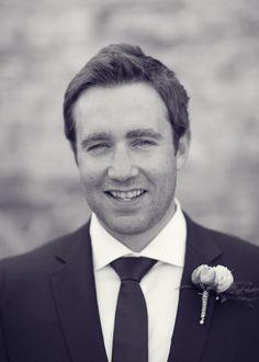 Lovely groom Mark  Brenda Maguire Photography Grooms, Photography, Fashion, Moda, Boyfriends, Photograph, Fashion Styles, Fotografie, Photoshoot