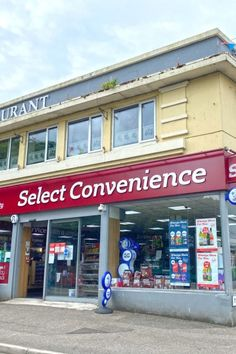 Project Endeavour: Bestway Retail Ltd instructs Christie & Co to market 37 retail stores across the uk Sisters Magazine, Magazine Titles, Wine Merchant, Online Publications, Retail Stores, Wine Festival, Print Magazine, Tv On The Radio, Alcohol