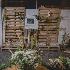 Jardim - Decoração, +1.000 Fotos, Dicas e Ideias - Viva Decora